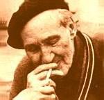Cevat Sakir Kabaagaçli