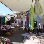 Guevercinlik Markt