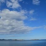 Güvercinlik Zwillingsinseln